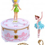 Disney-Fairies-Wendys-Music-Box-0