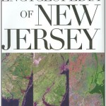 Encyclopedia-of-New-Jersey-0
