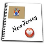 I-Love-New-Jersey-Drawing-Book-8-X-8-Inch-0