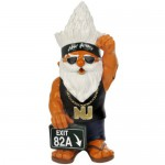 New-Jersey-11.5-Inch-Thematic-State-Gnome-0