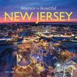 New-Jersey-America-the-Beautiful-0