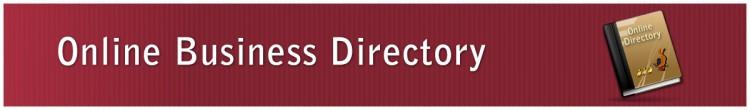 online_business_directory_banner_rr