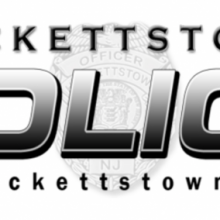 Hackettstown Police Find Driver Asleep at the Wheel