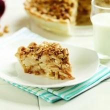 The Best Hometown Peanut Butter Recipes in America