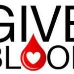 Flanders Firefighters Sponsor Blood Drive on Aug. 28