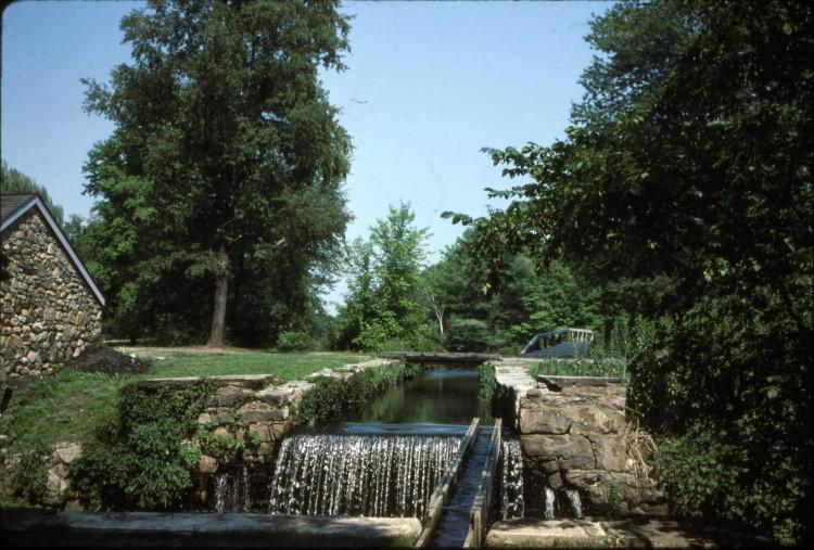 Morris-Canal-Lock-Waterloo-Village