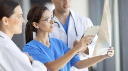 What employers look for in the 21st century nurse