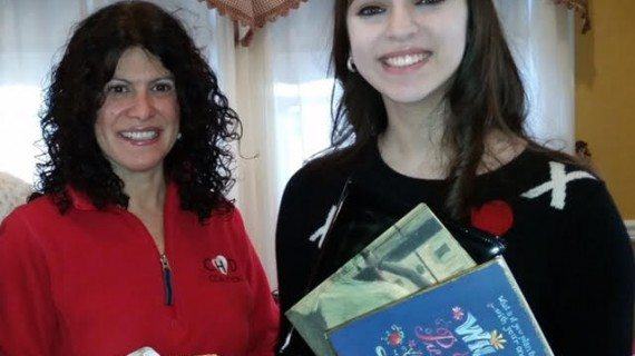 A Heartfelt Journal Collection Created For CHD Patients