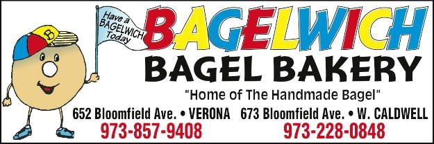 Bagelwich header.indd