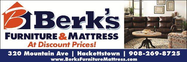 Berk's header.indd