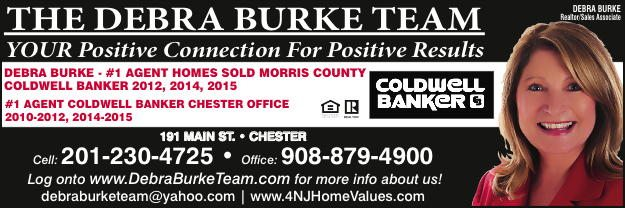Debra Burke header.indd