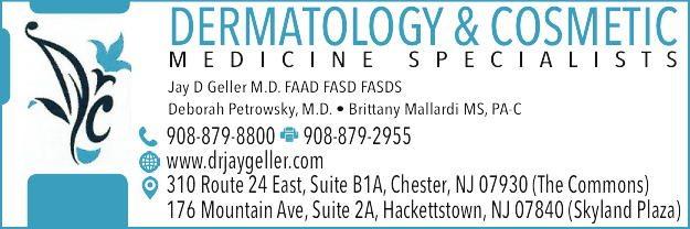 Dermatology header.indd