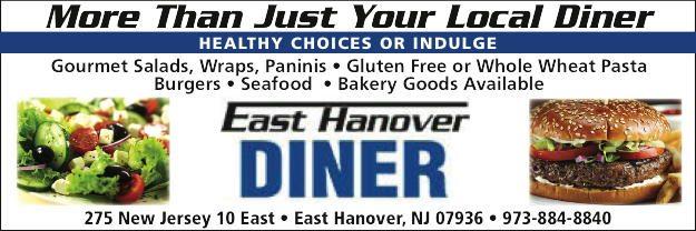EH Diner header.indd