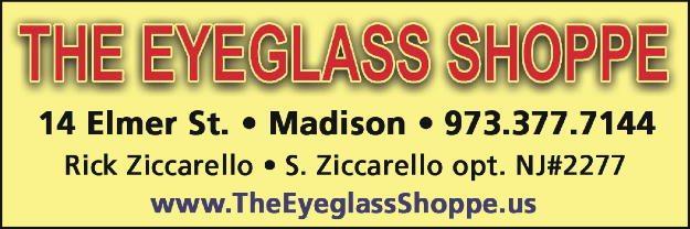 Eyeglass Shoppe header.indd
