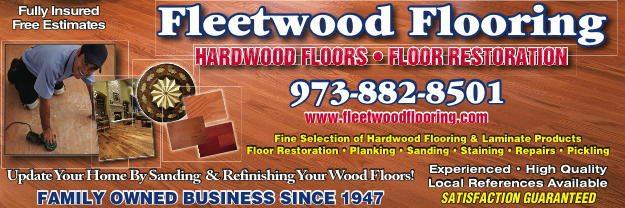 Fleetwood header.indd