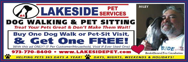 Lakeside Pet header.indd