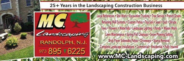 MC Landscaping header.indd