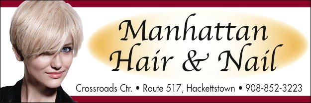Manhattan Hair header.indd