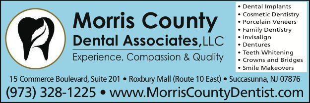 Morris County Dental header.indd