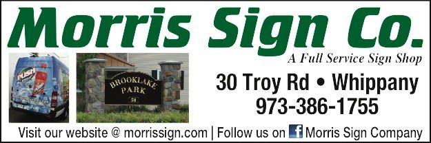 Morris Sign header.indd