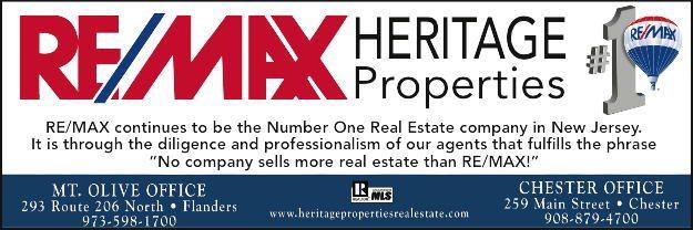 Remax Heritage header.indd