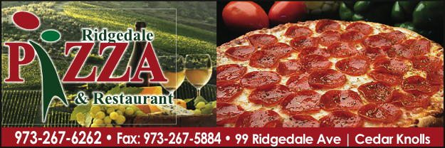 Ridgedale Pizza header.indd
