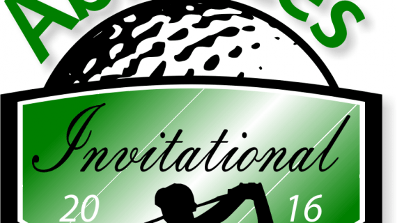 Course Set For Abili-Tee's Invitational Golf Outing