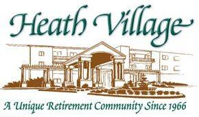 heath village