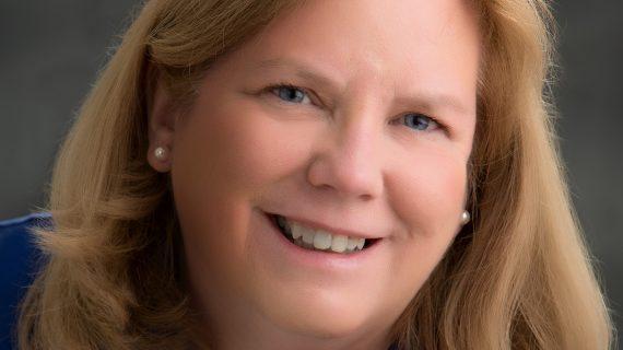 NJ Author To Speak At NCJW/Essex Books And Bites Event