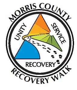 Morris County To Hold First Annual Recovery Walk This September