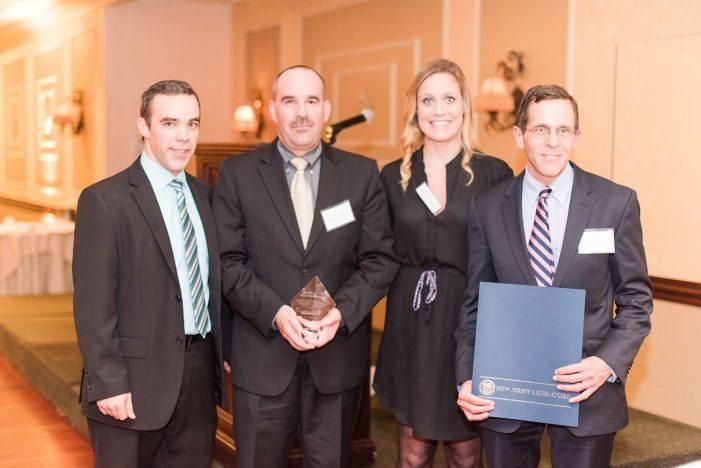 Employment Horizons Celebrates Honorees