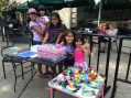 Local Sixth Grader Creates And Sells Origami For Charity; Plans First Fundraiser For March 25