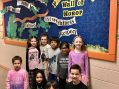 Frank J. Smith School Receives 2017 NJ School Of Character Award
