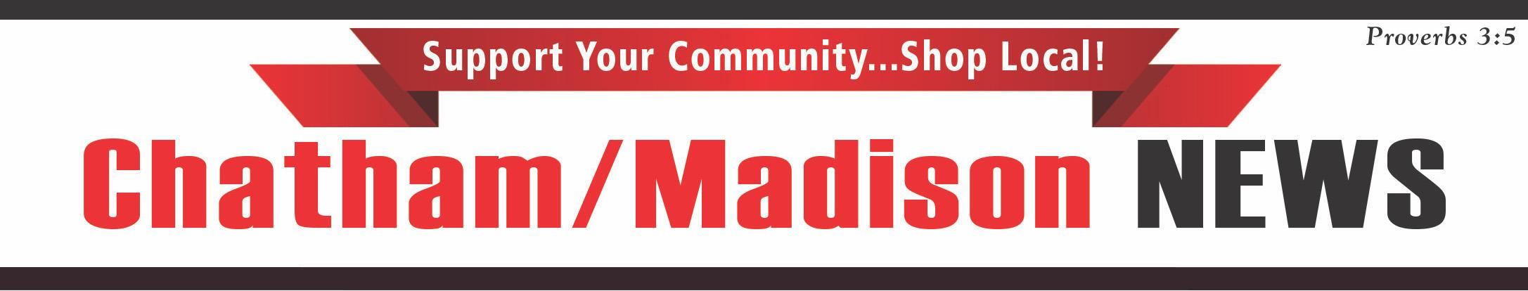 Chatham- MadisonReg