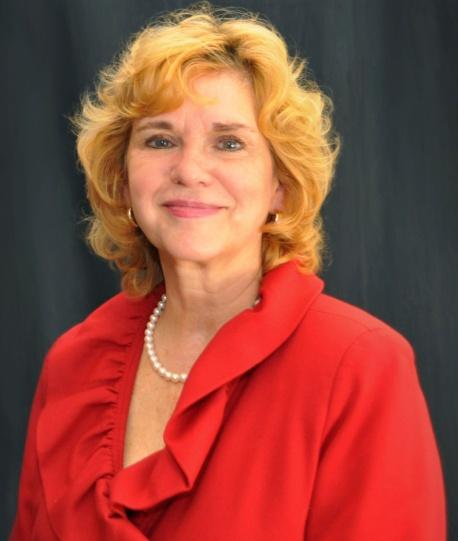 Dr. Barbara-Jayne Lewthwaite Concludes WOW Talks