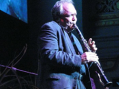Peplowski To Pay Tribute to Benny Goodman In Morristown