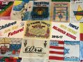 Dedication of Quilt To Take Place In Wayne Temple