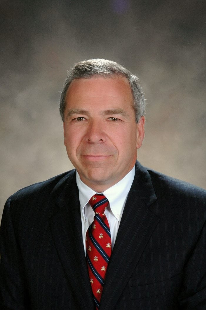 Morris County Chamber President To Retire After 10 Years