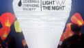Morristown Holds Night Walk Fundraiser To Benefit Leukemia & Lymphoma Society