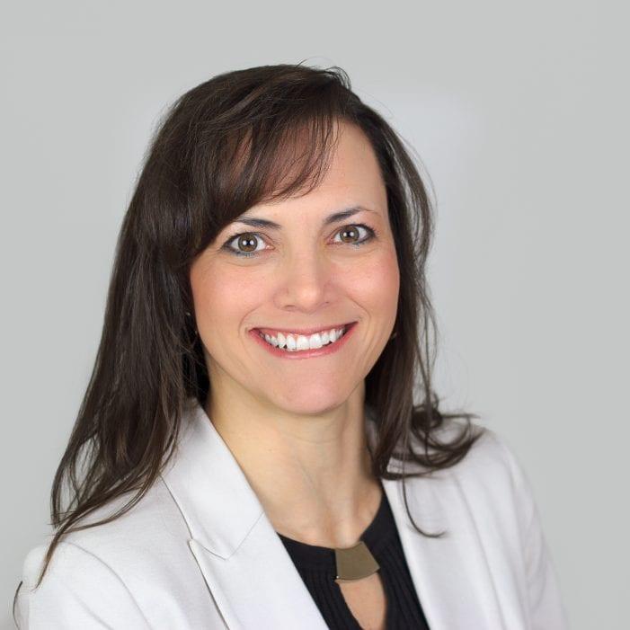 Janene Baird Joins RE/MAX Town & Valleyas New Sales Associate