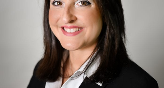 Ann-Marie Guerra joins RE/MAX Town & Valley in Hackettstown, NJ.
