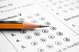To All residents of Mt Olive and Neighboring towns –  Take advantage of Free SAT