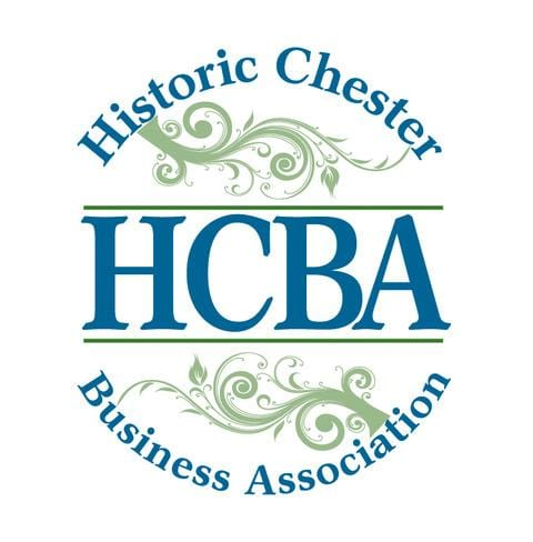 """Historic Chester Business Association Dedicated to the """"Chesters"""" and Their Businesses"""