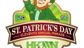 Hackettstown BID Set to Celebrate 11th Annual St. Patrick's Day Parade Event