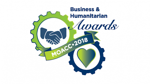 Mount Olive Area Chamber seeks nominations for Business Person of Year, Humanitarian of Year