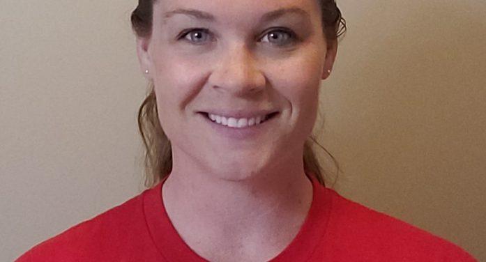 West Morris Central Grad, Ex-Lax Player Michelle Poole Returns to Coach Girls Varsity Team
