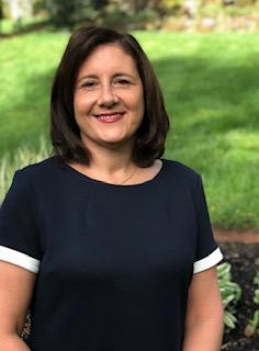 Millburn BOE Names Kate Diskin Assistant Superintendent