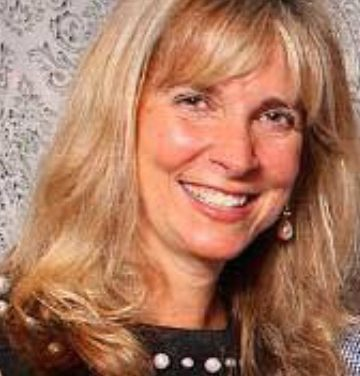 Elisa Madorsky of Livingston Receives Distinguished Award from NCJW/Essex