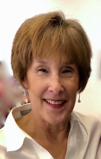 Marion Medow of Livingston Receives Distinguished Award from NCJW/Essex