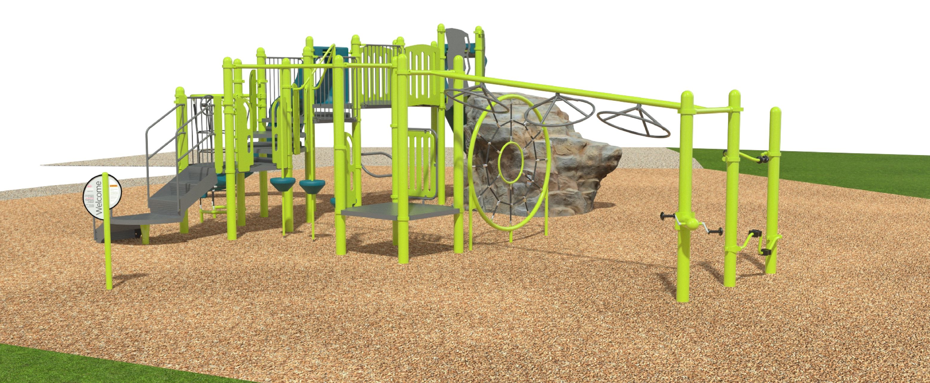 LBR2 Playground image-01
